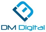 DM Digital SRL