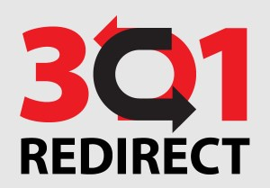 Redirect nativo in Joomla