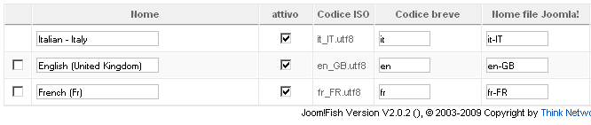tutorial joomfish1
