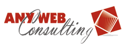 Anyweb consulting S.r.L.