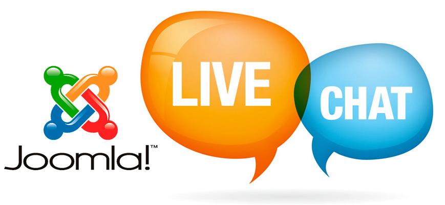 Incontri live chat