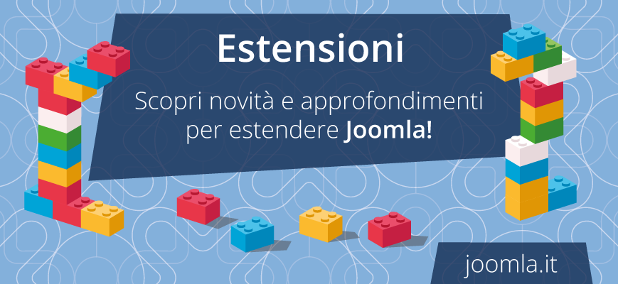 Tawk.to: una live chat in Joomla!